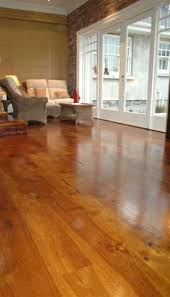 wide plank flooring and custom milling in vermont wood flooring