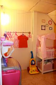 26 best under the stairs playroom images on pinterest playroom