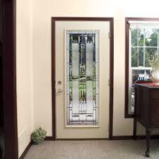 Exterior Back Door Adorable 70 Exterior Back Doors Decorating Inspiration Of