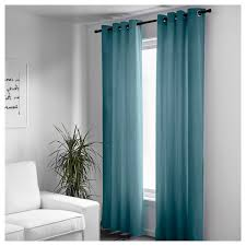 Ikea Velvet Curtains Turquoise Curtains Ikea 100 Images Appealing Teal Curtains