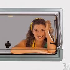 double glazed window 1200mm x 700mm shop rv world nz