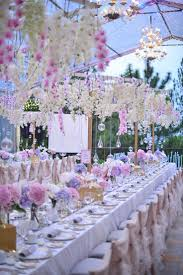 wedding wishes la 655 best receptions tents images on marriage