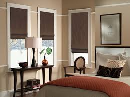 Photos Of Roman Shades - roman shades bedroom photos and video wylielauderhouse com