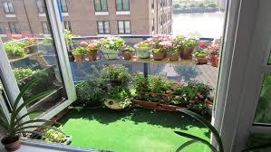 Inexpensive Backyard Privacy Ideas Apartment Balcony Privacy Ideas Wonderful Custom Made Metal