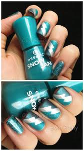31 best nail art images on pinterest coding fabulous nails and html