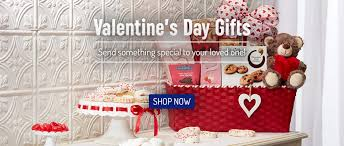 s day delivery gifts day delivery gifts san go gift ideas
