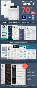 Free Marketing Resume Templates Creative Resume Template 81 Free Sles Exles Format