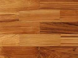 wooden floor tiles in delhi wood flooring tiles wooden