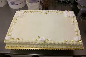 50th anniversary cake ideas 50th anniversary cake by zoro swordsman on deviantart