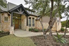 Contemporary Country House Plans Hill Country House Plans Stylist Design Ideas 16 Contemporary
