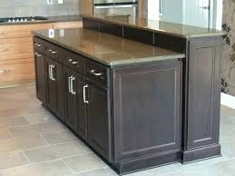 2 tier kitchen island 2 tier kitchen island two tier kitchen island 2 tier kitchen
