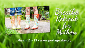 breathe retreat powerpoint u2013 faith covenant church