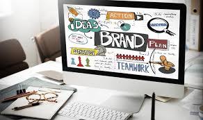 branding addicts brand board modern cmo how studios marketing lead builds brand purpose