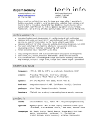Resume Writer Jobs Personal Financial Advisor Resume Example Best Ideas About Online