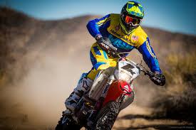 msr motocross gear 2016 2017 spring legend 71 gear image gallery