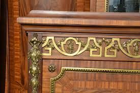 chambre louis xvi chambre à coucher style louis xvi napoléon iii veautés