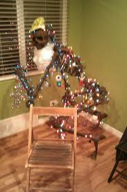 19 christmas decorations gone wrong