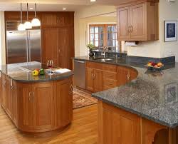 Wooden Kitchen Cabinets Wholesale Solid Wood Kitchen Cabinets Wholesale Home Design Ideas