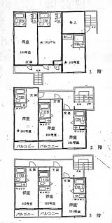 tokyo apartment living at affordable prices tokyorent