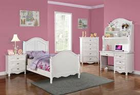 Toddler Bedroom Sets Furniture Bedroom Sets On Sale Iocb Info