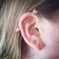 best place to buy cartilage earrings ear piercing ideas