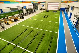 crossfit gym floor plan best chicago gyms for getting in shape