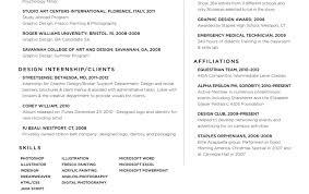 resume resume skills list prodigious resume skills to list
