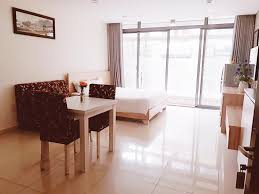 sweet home interior saigon sweet home serviced apartments tp hồ chí minh cập nhật