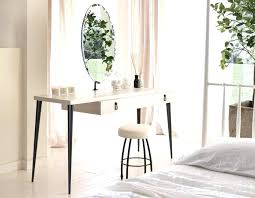 makeup dresser with lights mirrored makeup vanity makeup vanity desk makeup vanity table with