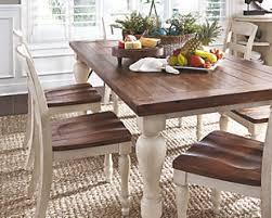 featured deals ashley furniture homestore