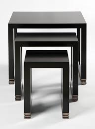 Ikea Nesting Tables by Table Lamps Modern Ikea Holmliden Lamp Black Height Shade Diameter