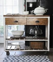 Kitchen Islands Wheels How To Build A Tiny House On Wheels Small White Kitchen Island