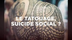 les plus beaux tatouages homme vidéo les jeunes et le tatouage un