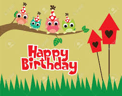 happy birthday quote coworker happy birthday images owls google search wishes birthday