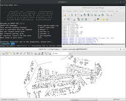 3 open source alternatives to arcgis desktop