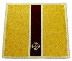 chalice veil chalice veil 6722 store with liturgical vestments vestment co uk