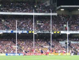 Australian Football League