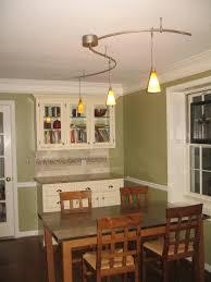marietta kitchen remodeling m4y us