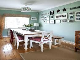 articles with sarah richardson orange dining room tag terrific