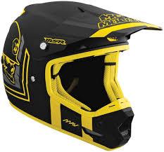 2014 motocross gear 169 95 msr mens mav1 metal mulisha scout helmet 2014 161768