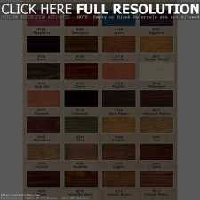 interior wood stain colors home depot 23 ideas of interior wood stain colors home depot wood stain