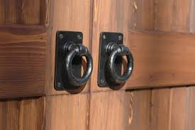 Heavy Duty Hinges For Barn Doors by Extraordinary Barn Door Pulls Heavy Duty Inspirational Ideas Of