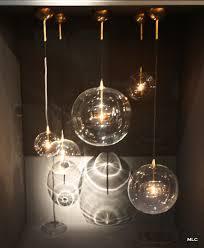 le suspension cuisine luminaire suspension design best stunning suspension et plafonnier
