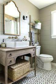 Design For Farmhouse Renovation Ideas Ideas Farmhouse Bathroom Sink Or Bathroom Renovation Fair Design
