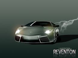 lamborghini logo wallpaper lamborghini reventon wallpaper wallpapers browse