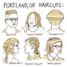 portland haircuts imgur