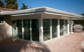 hurricane impact resistant windows u0026 doors deerfield beach fl