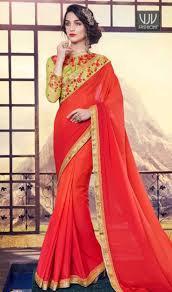 color designer 91 best designer party wear sarees images on pinterest designer