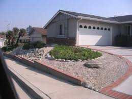 Drought Tolerant Landscaping Ideas Serving All Of The San Gabriel Valley