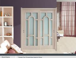 Used Interior French Doors For Sale - brilliant living room door design best 25 interior french doors